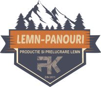 Lemn-Panouri.ro